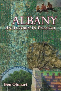 Albany_cover