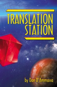 TranslationStation_cov