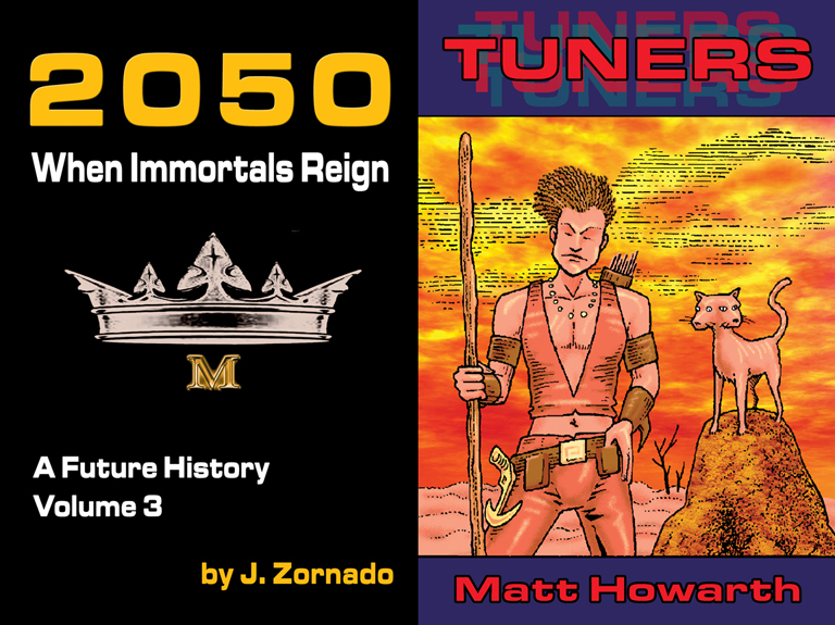 2050_3_Tuners