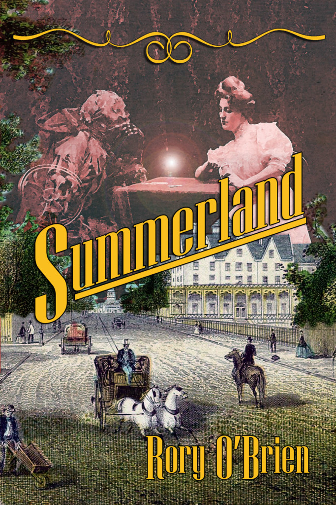 SummerlandP_cover2