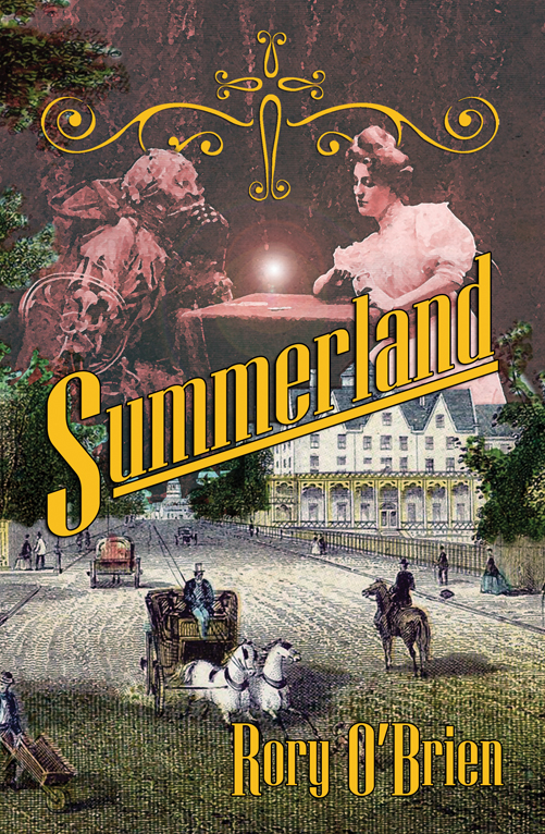 Summerland_cover_front
