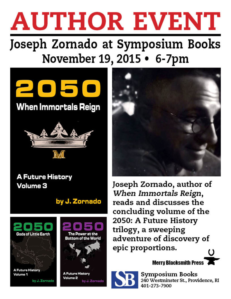 SymposiumZornadoFlyer